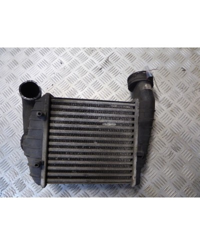 VW Passat B5 2.5 TDI intercooler