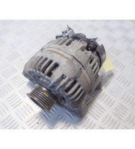 Opel Corsa D 1.2 16V alternator